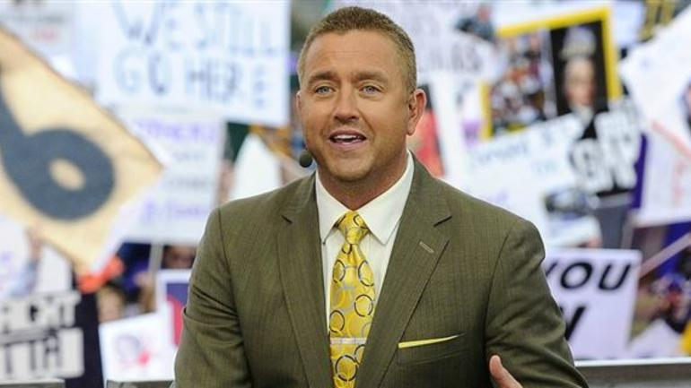 cbs college football picks college gameday scores