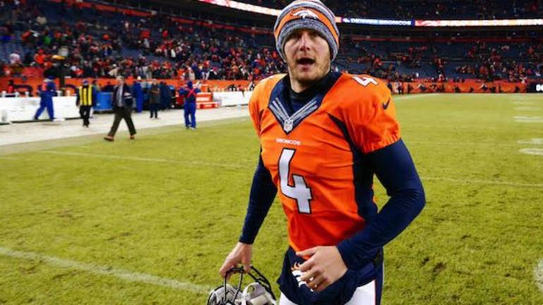 release date: 29332 269c3 No chance' Britton Colquitt re-signed with Broncos ...