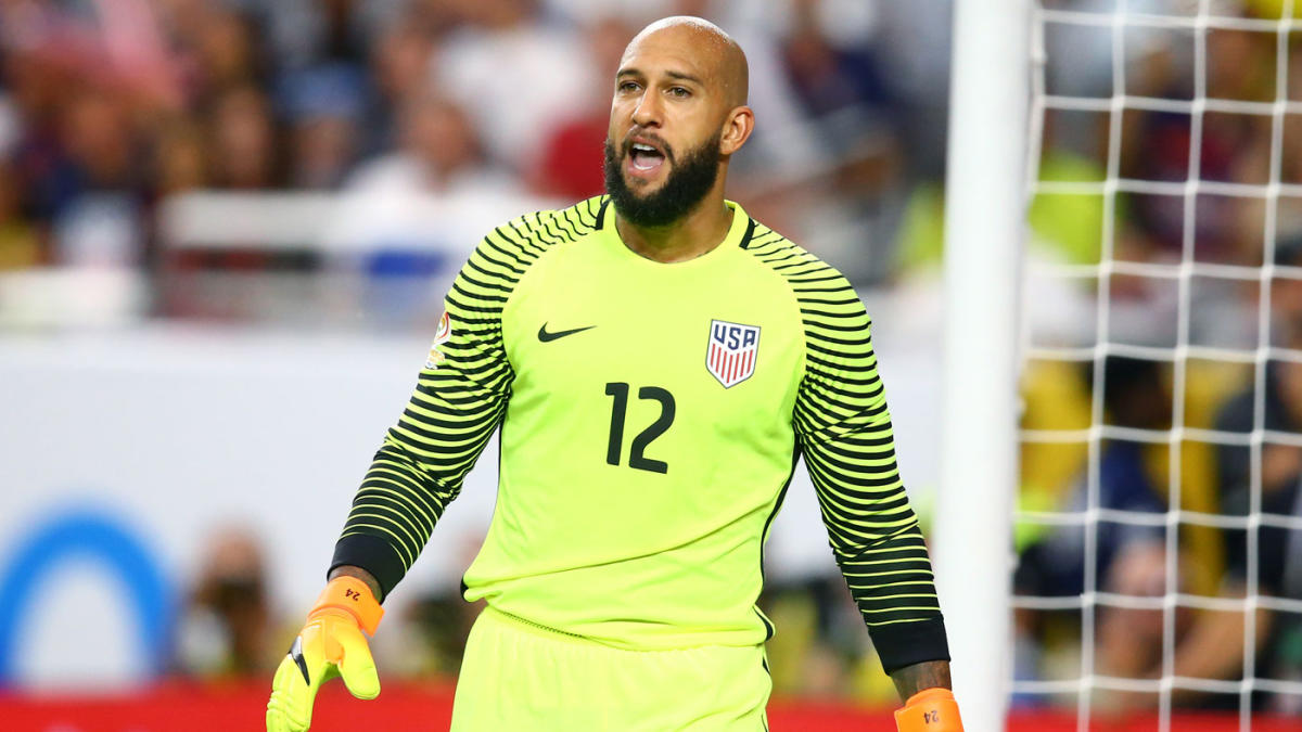 Path to 2022 World Cup for USA, Mexico to change with new ...