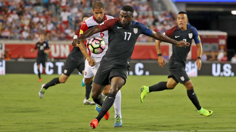 Injuries aside, here's why USMNT fans should be confident for World Cup qualifiers