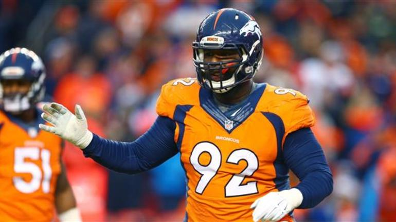 size 40 a08e4 1b245 Report: Titans sign DL Sylvester Williams - CBSSports.com
