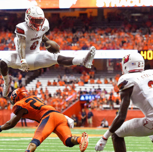 cbs sports college football scores playoff games college football