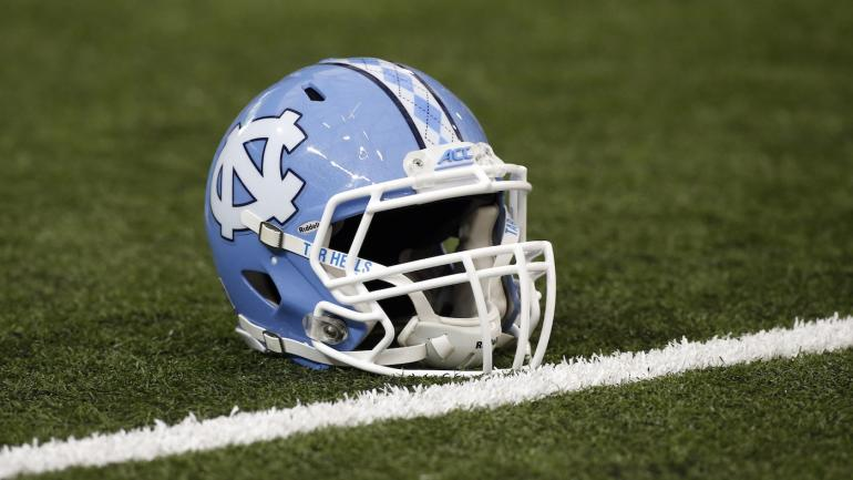 Unc-football-sexual-assault