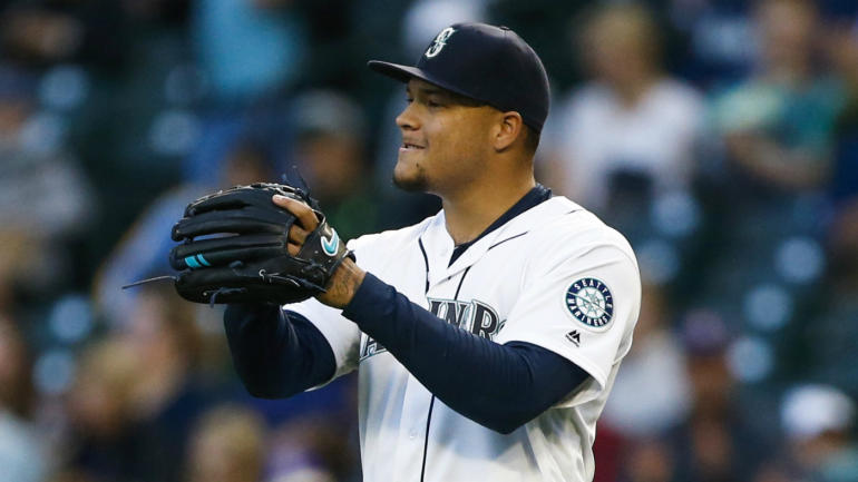 Taijuan-walker