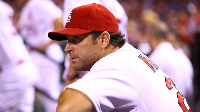 matheny-91416.jpg
