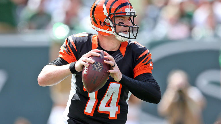 week 3 nfl predictions best betting site for football