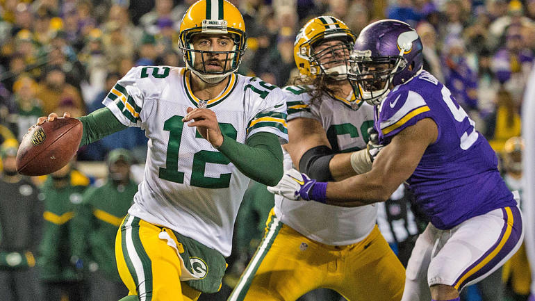 Aaron-rodgers-vikings