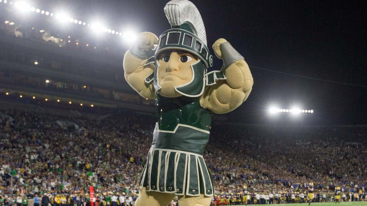 College football winners, losers in Week 3: Big Ten brings it on Separation Saturday