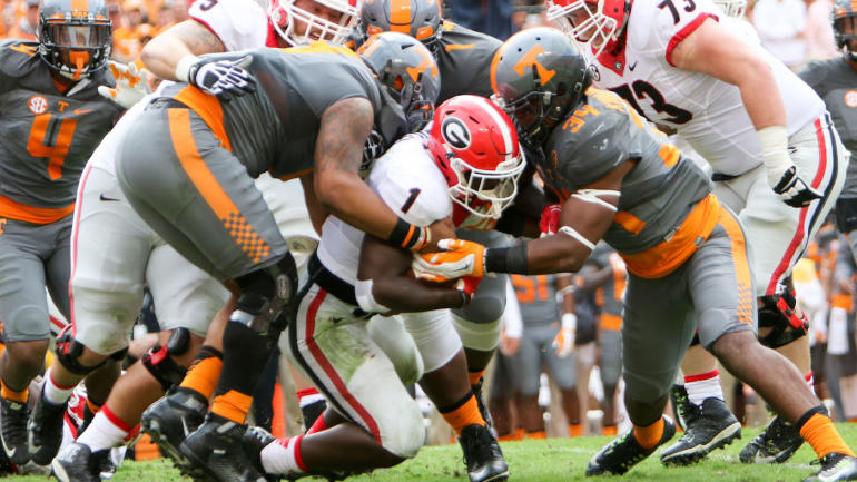 cbs sportsline college football college football schedule week 1