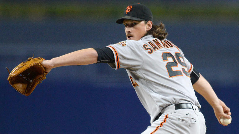 Usatsi9558404jeff-samardzija-giants