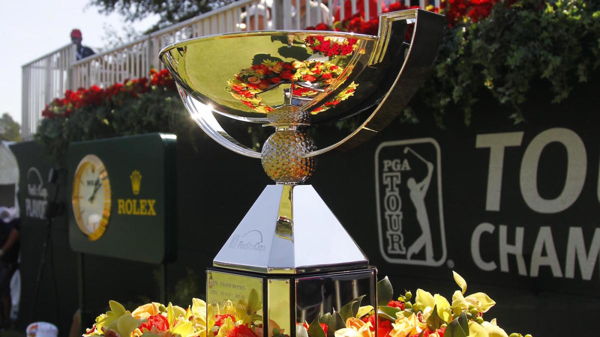 2019 Tour Championship, FedEx Cup purse, payouts: Prize money, winnings for each golfer from $45 million pool