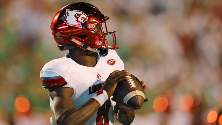 college football schedule week 4 show me college football scores