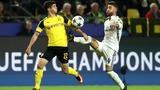 Borussia Dortmund vs. Bayern Munich prediction