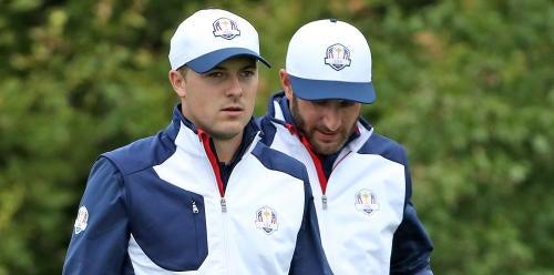 Ryder Cup '16: Expert picks
