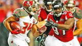 Fantasy Football Waiver Wire Rapid Fire