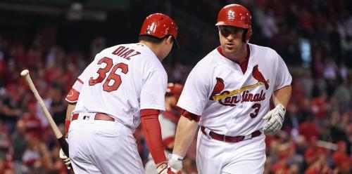 Diaz-gyorko-cardinals.jpg