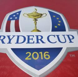 ryder-cup.jpg