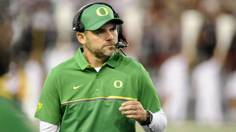 Naked picture of my mark helfrich