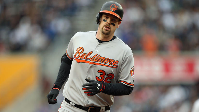 Matt-wieters-orioles