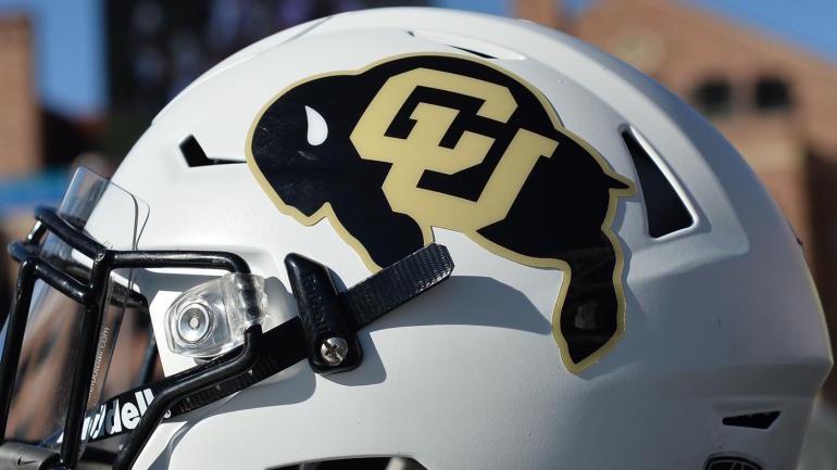 Colorado-helmet