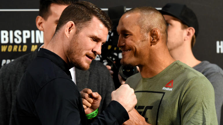UFC 204: Live stream, fight card, start time, odds, how to watch, main event