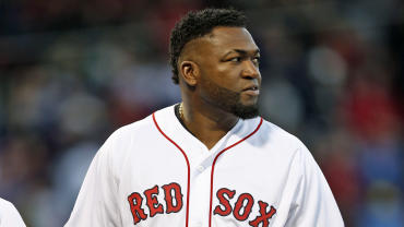 usatsi9600020david-ortiz-red-sox.jpg