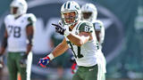 Eric Decker agrees to one-year deal with Titans