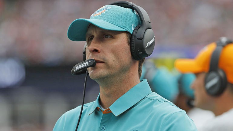 Image result for adam gase