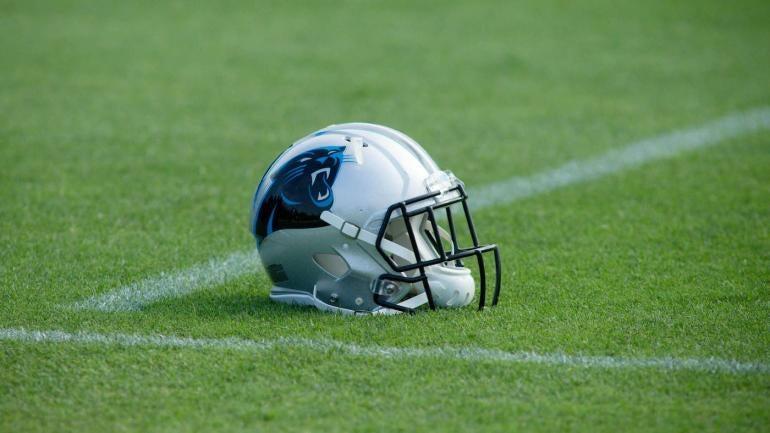 Panthers-tweet-nfl-10-13-16