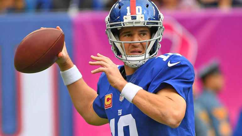 sportsline c best bets for nfl this week