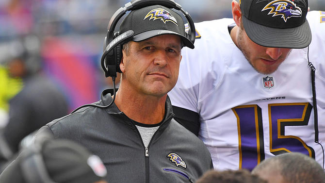 john-harbaugh.jpg