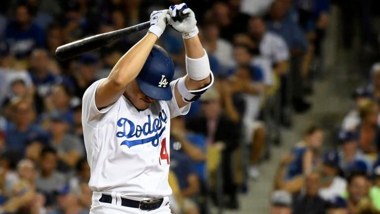 Dodgers-102116