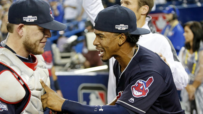 0042b0e2a68 World Series 2016  Here s how the AL champion Cleveland Indians were built