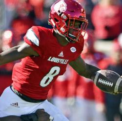 lamar-jackson-highlight.jpg