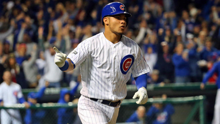 Cubs vs. Phillies odds, line: MLB picks, predictions for May 21 from model on 12-5 roll