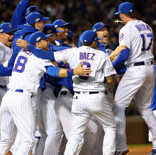 Cubs-win-nlcs.jpg