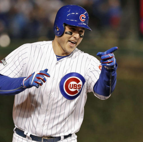 Anthony-rizzo-cubs-hr.jpg