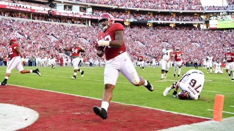 Jonathan-allen-touchdown