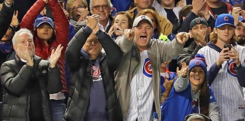 Cubs-fans.jpg