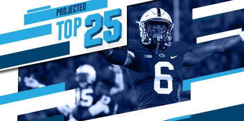 projected-top-25-penn-state