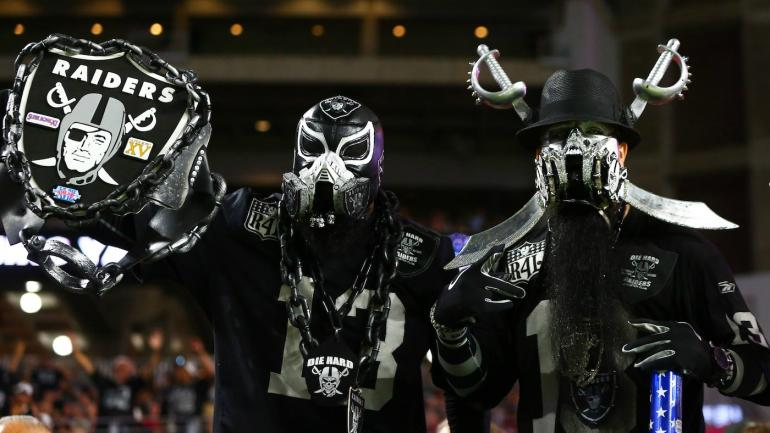 Raiders-early-odds-packers-10-24-16
