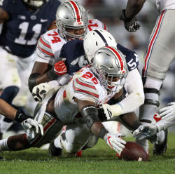 ohio-state-fumble.jpg