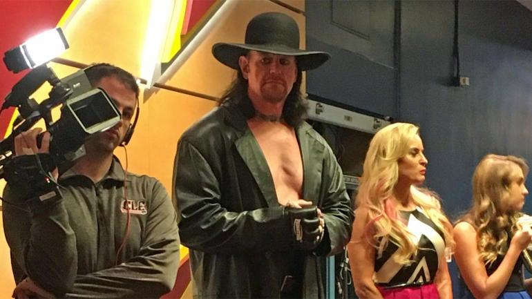The-undertaker-cavs-q