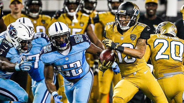 68fb402ef Jaguars vs. Titans  How to watch