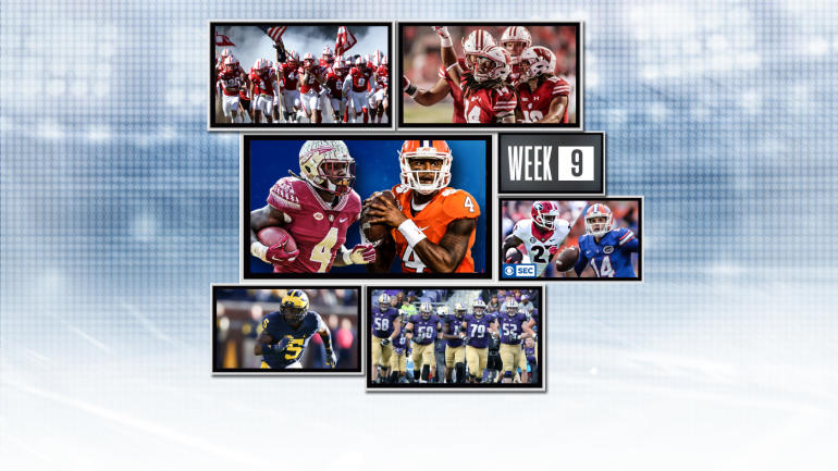 todays college football tv schedule todays college football scores