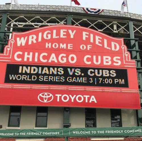 wrigley-field-cubs-game-3.jpg