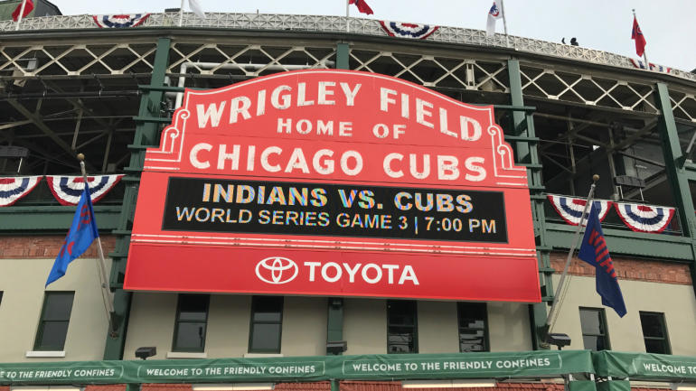 free live boxing online cubs cards playoff schedule