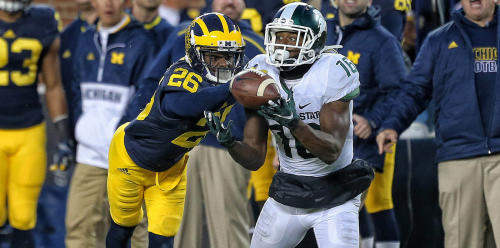 wolverines-spartans-week9.jpg