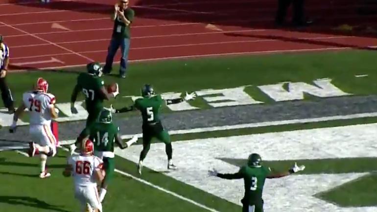 Softball C Screen : Watch college football doesn t get much better than a