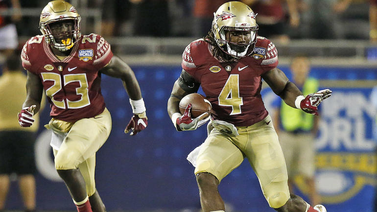 How to watch, live stream Florida State vs Michigan in ...
